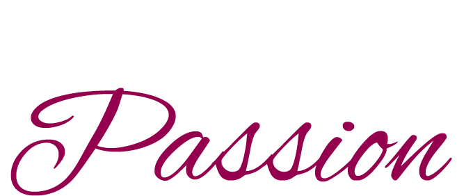 New Limited Edition - Passion